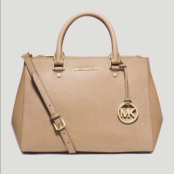 48cb405c7714 Buy mk new handbags   OFF41% Discounted