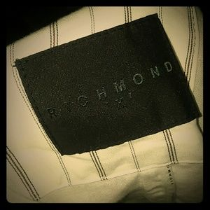 Richmond X