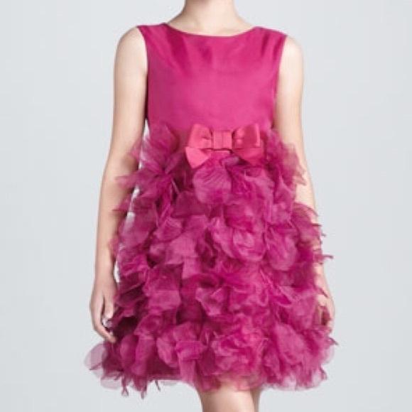Marchesa Dresses Neiman Marcus For Target Dress Poshmark