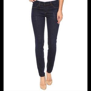 Blank NYC Denim - Blank NYC Skinny Jeans