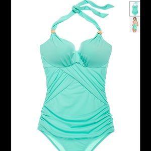 Victoria's Secret Other - New VS swimsuit