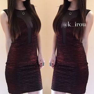 Timing Dresses & Skirts - Party dress