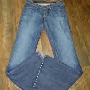 Citizens of Humanity Denim - Citizen of Humanity Jeans