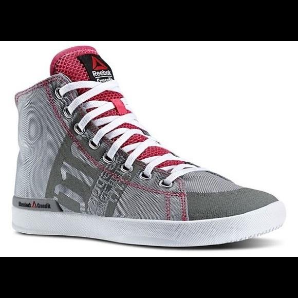 736bb11b18c Reebok Crossfit Lite TR Women s Training Shoe