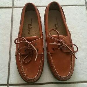 Rockport Other - Rockport shoes