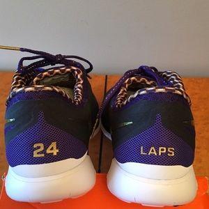 19d0a9686a54b Nike Shoes - Nike Free 5.0 DB Doernbecher Tim Haarmann
