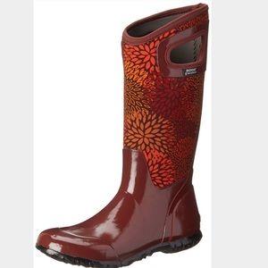 Bogs Shoes - LIKE NEW Bogs Waterproof Boots