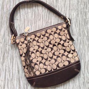 Coach Handbags - 🍀🍀March Madness 1 Day Sale🍀🍀Coach purse🍀🍀