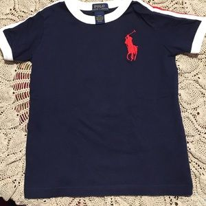 Polo by Ralph Lauren Other - ❌FINAL PRICE❌RL