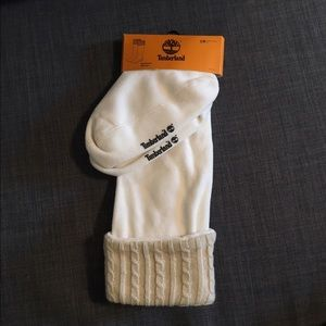Timberland Accessories - Timberland Boot Liner (Wellie Warmers)