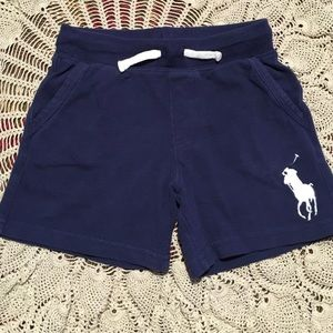 Polo by Ralph Lauren Other - ✨HOST PICK✨RL Shorts✨