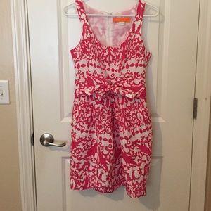 Cynthia Steffe women's dress size 6