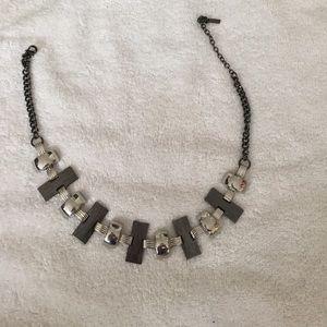 Jewelmint Jewelry - NWOT jewelmint statement necklace
