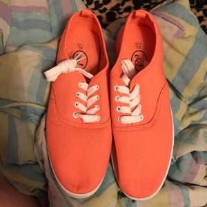 Size 10 rue 21 shoes