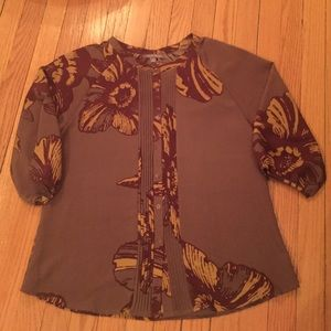 Women's Tinley Road blouse