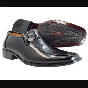 Majestic Limited  Other - Men's Dress Shoes -Majestic Limited