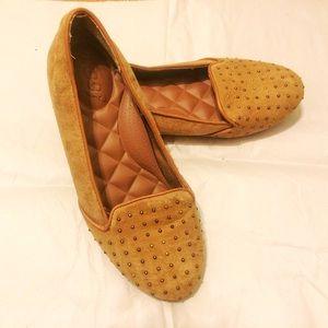 Reef Shoes - 💕SALE💕Reef Mayuta Tan Suede Flat
