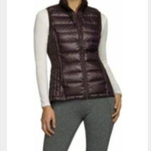 32 Degrees Jackets & Blazers - 32 Degrees Heat Vest