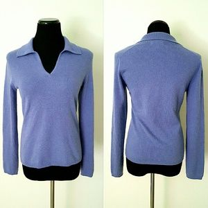 Charter Club Sweaters - Charter Club Cashmere Sweater