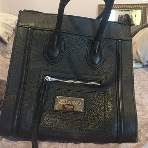 Mario Valentino Handbags - Authentic Cynthia by Mario Valentino handbag