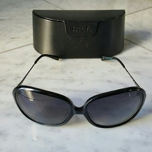 Salt. Optics Harper Sunglasses