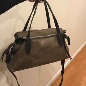Urban Expressions Handbags - Very cute bag