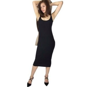 Atid Clothing Dresses & Skirts - 🎉Sexy Chic Black Dress