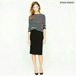 Christian Dior Dresses & Skirts - CHRISTIAN DOIR Separates Vintage Pencil Skirt