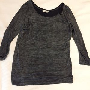 Closed Tops - Closed black tunic