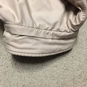 Authentic Burberry Pendle Trench Coat