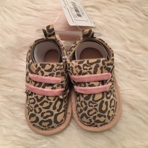 Other - 2 pair NWT Baby Booties