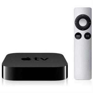 Other - Apple TV new in box, never used HDMI stream