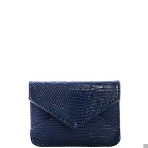 Handbags - Brand New Mini Wallet Coin Purse Wallet in BLUE