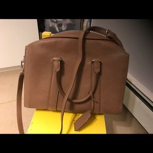 3.1 Phillip Lim satchel bag