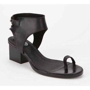 """Cheap Monday Shoes - Cheap Monday """"Kloss Trot"""" Sandal"""