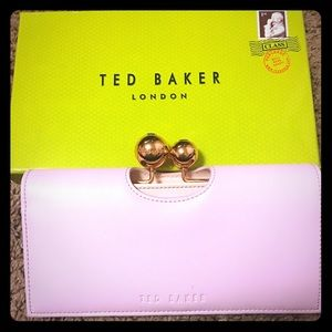 Baker by Ted Baker Handbags - Ted Baker Wallet