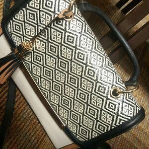 11thstreet Handbags - ALDO BAG