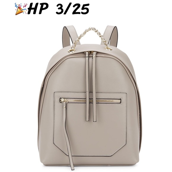 62810c280 ... Jagger Leather Backpack!! M_58d6fe6056b2d6a073021e46