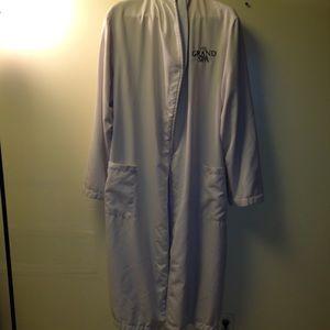 3caad0efad The Robe Works Intimates   Sleepwear - 🛁🚿Women s Bathrobe🚿🛁