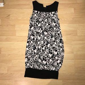 City Triangles Dresses & Skirts - Brand New Dress