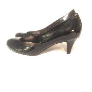 Steve Madden Shoes - ⌛️ONE HOUR SALE⏰🚛MOVING SALE🚛Steve Madden