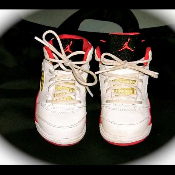 michael jordan gym shoes