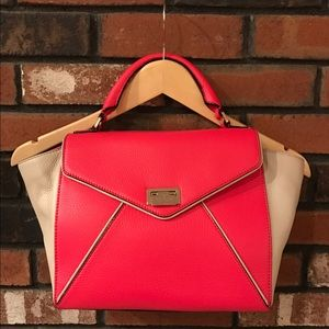 Kate Spade Wesley Place Small Laurel