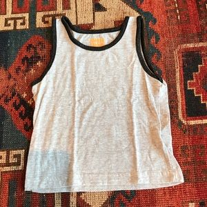 Other - Harper Canyon Tank Top (Toddler)