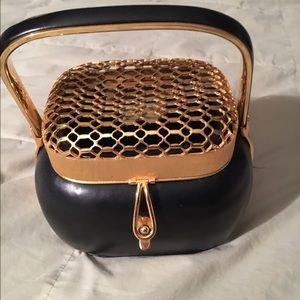 judith leiber Handbags - Judith leiber purse