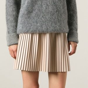 MSGM Dresses & Skirts - NWT | MSGM Made in Italy Skirt