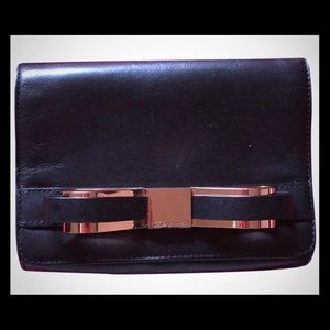 Ted Baker Evening Clutch
