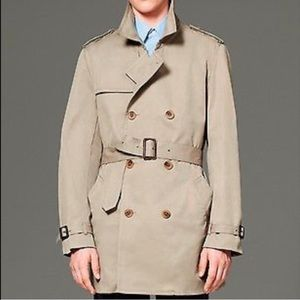 3.1 Phillip Lim for Target Other - 3.1 PHILLIP LIM For Target trench coat