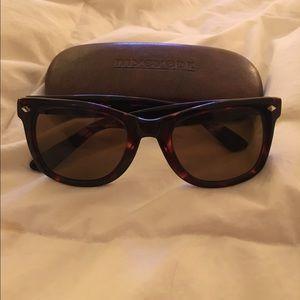 Woolrich Accessories - Woolrich sunglasses