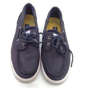 ⛔️REDUCED ⛔️ Nautica Annapolis Loafers 👞
